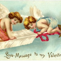 Valentine-Cupid-Images-GraphicsFairy-1024x668