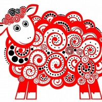 Red sheep final