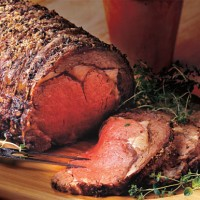 prime rib (fathers day 6.21.15)