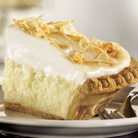 coconut cream pie_lg