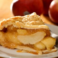 apple-pie