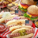 BBQ for 4th of july/file_thumbview/94939247/1