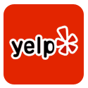 Yelp Review – Residents are treated with respect, appreciation and dignity.
